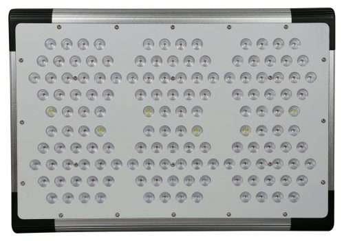 AgroLED Dio-Watt 432, 265W Full Spectrum Low Pro