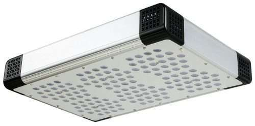 AgroLED Dio-Watt 432, 265W Full Spectrum Low Pro light off