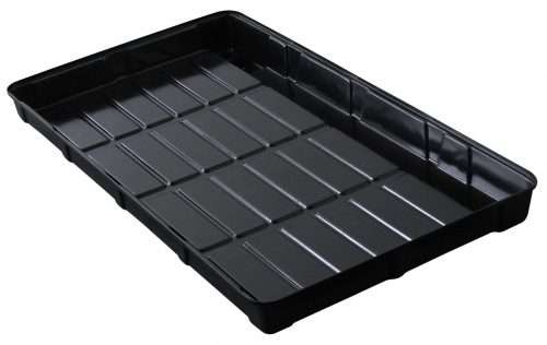 Botanicare Rack Tray 2 ft x 4 ft