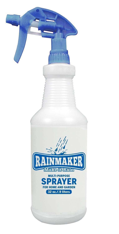 Rainmaker Trigger Sprayer