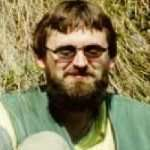 Jan Schlauer Cultivar Registrar CPN Science Editor