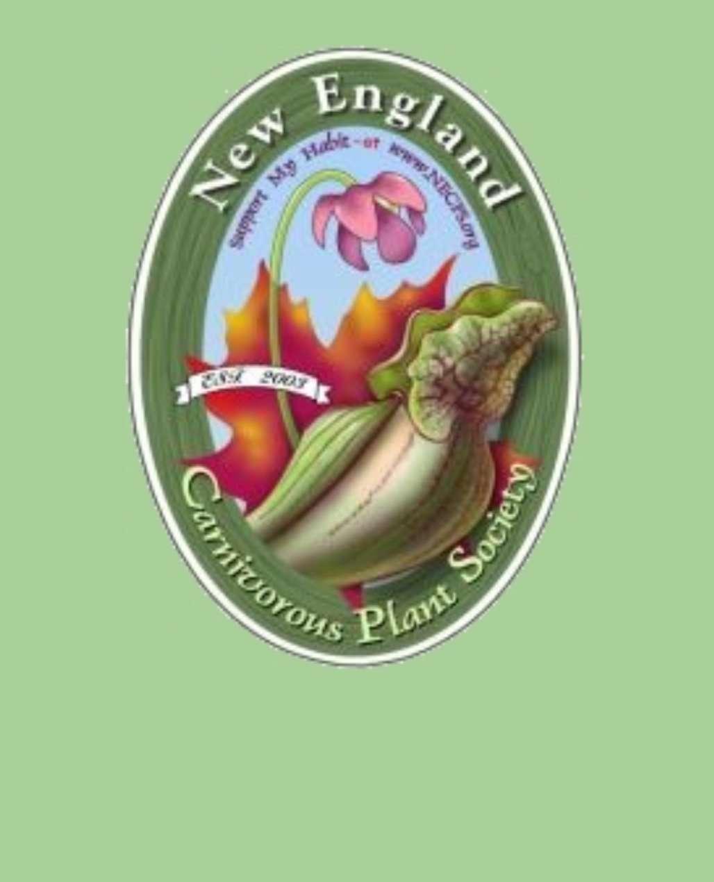 New England Carnivorous Plant Society
